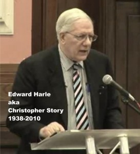 edward-harle-christopher-story-1938-2010-3-with-caption (1)